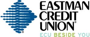 Eastman Credit Union Logo