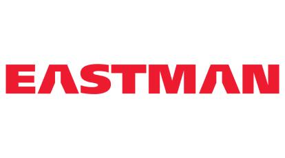 Eastman Chemical Company Logo
