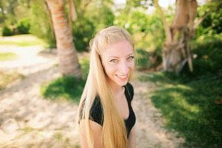 Jenna Lee, MS, RDN