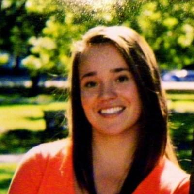Maggie Peeke, RD