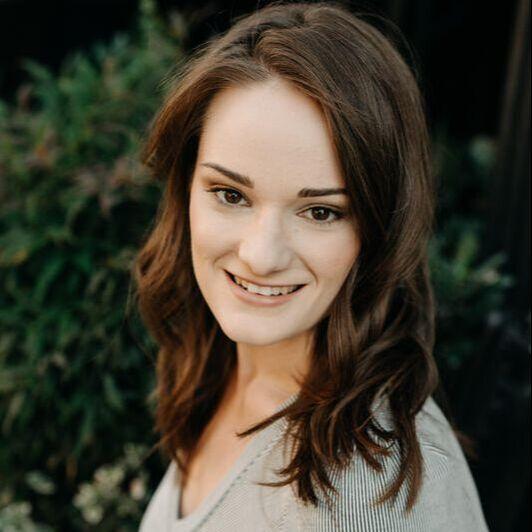 Leah Tarleton, MS, RD