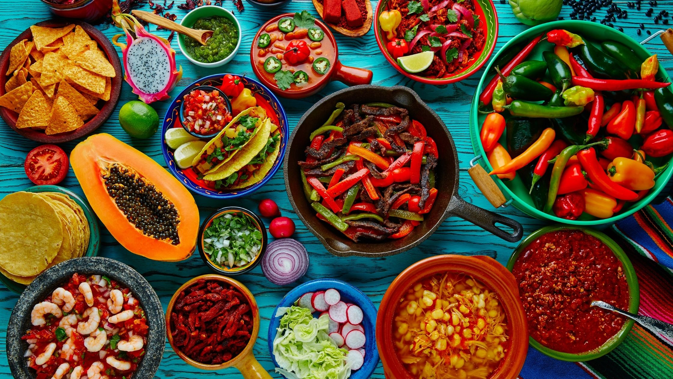 A Call for the Academy of Nutrition & Dietetics to Embrace & Promote Intersectional Thinking