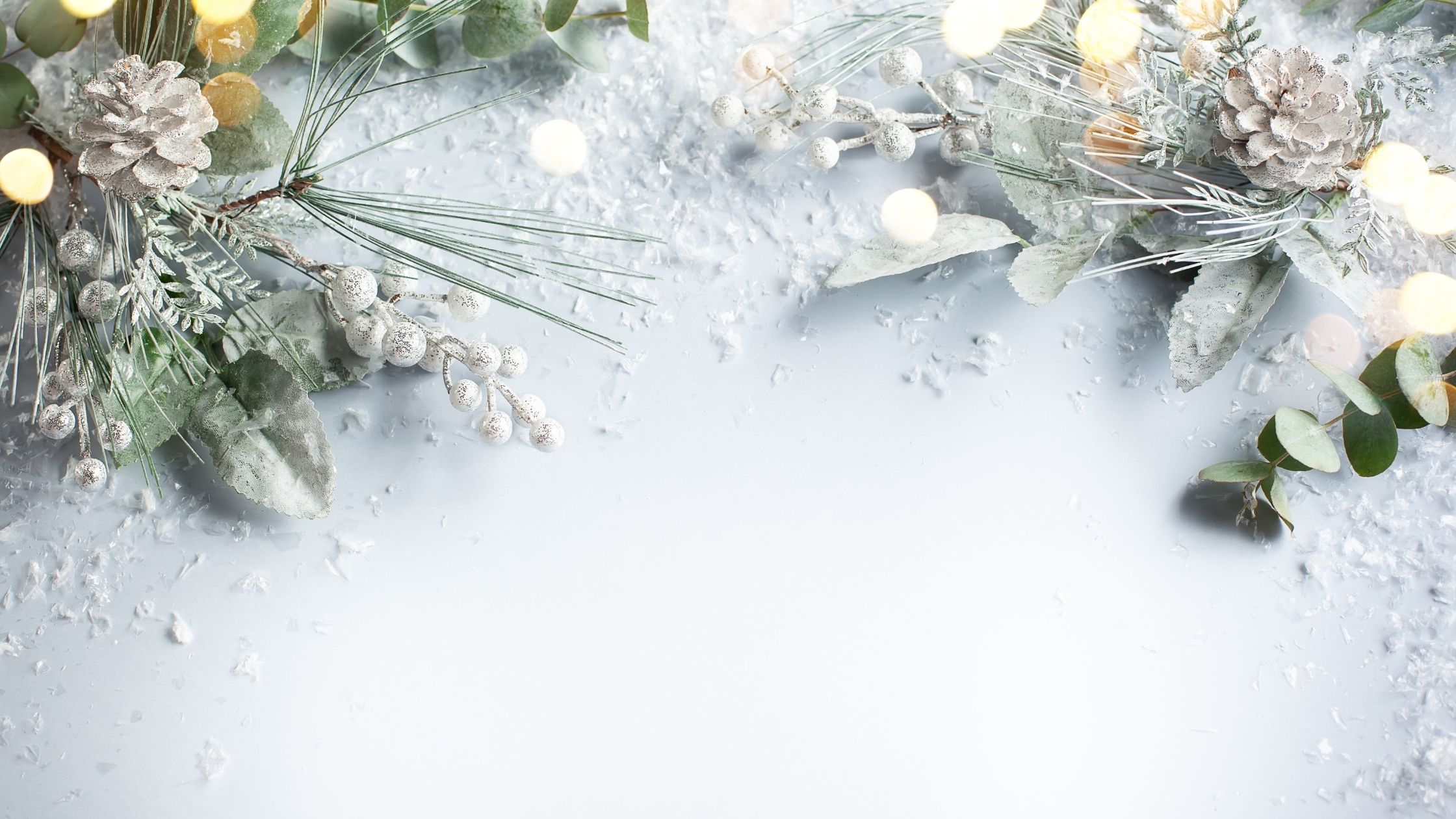 6 Ways to Reduce Waste Over the Holidays