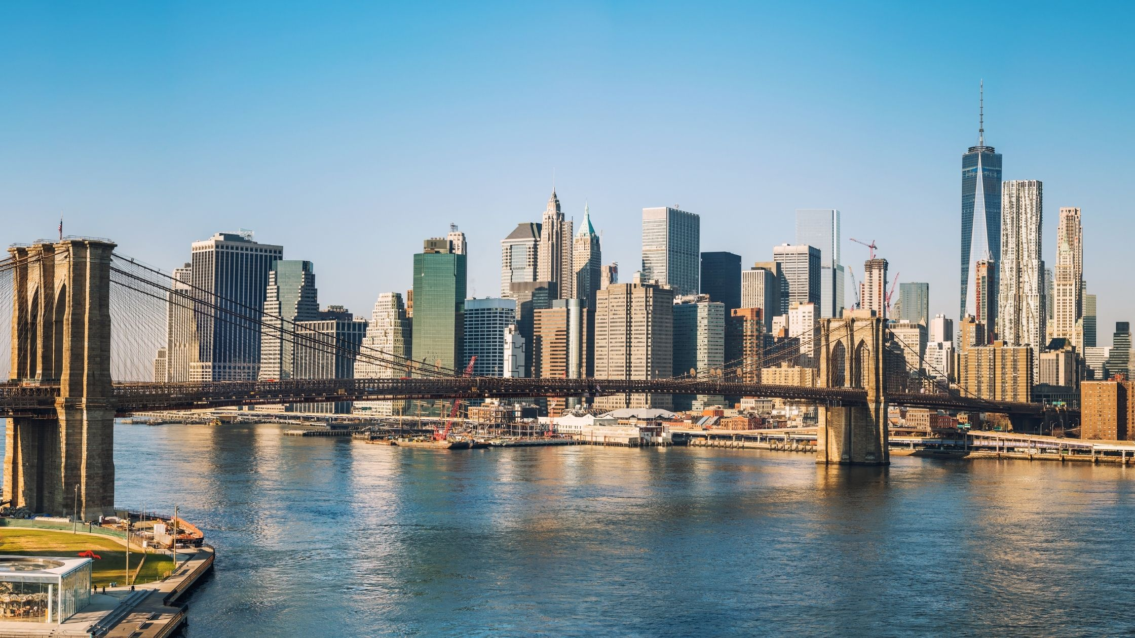 Policy Solutions to Predatory Food Marketing in New York City & how dietitians can get involved