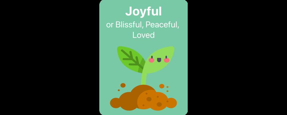 JoyCardWithBorder.png