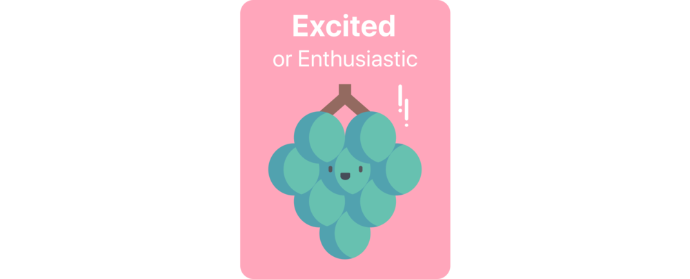 ExcitedCardWithBorder.png