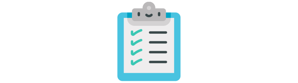 Brainstorming list.png