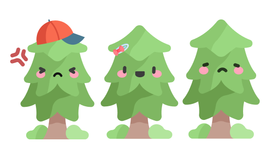emotional baby trees.png