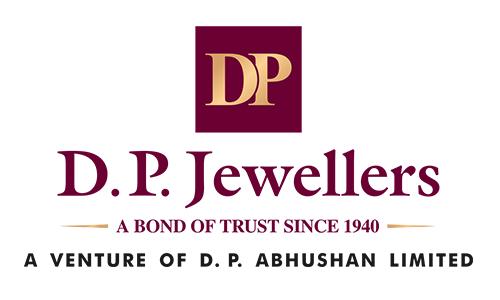 D P Jewellers