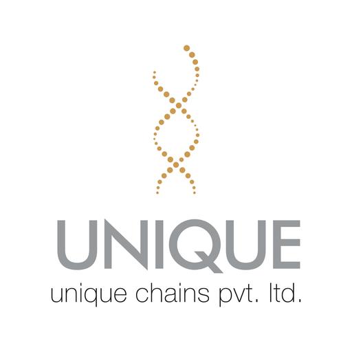 Unique Chains