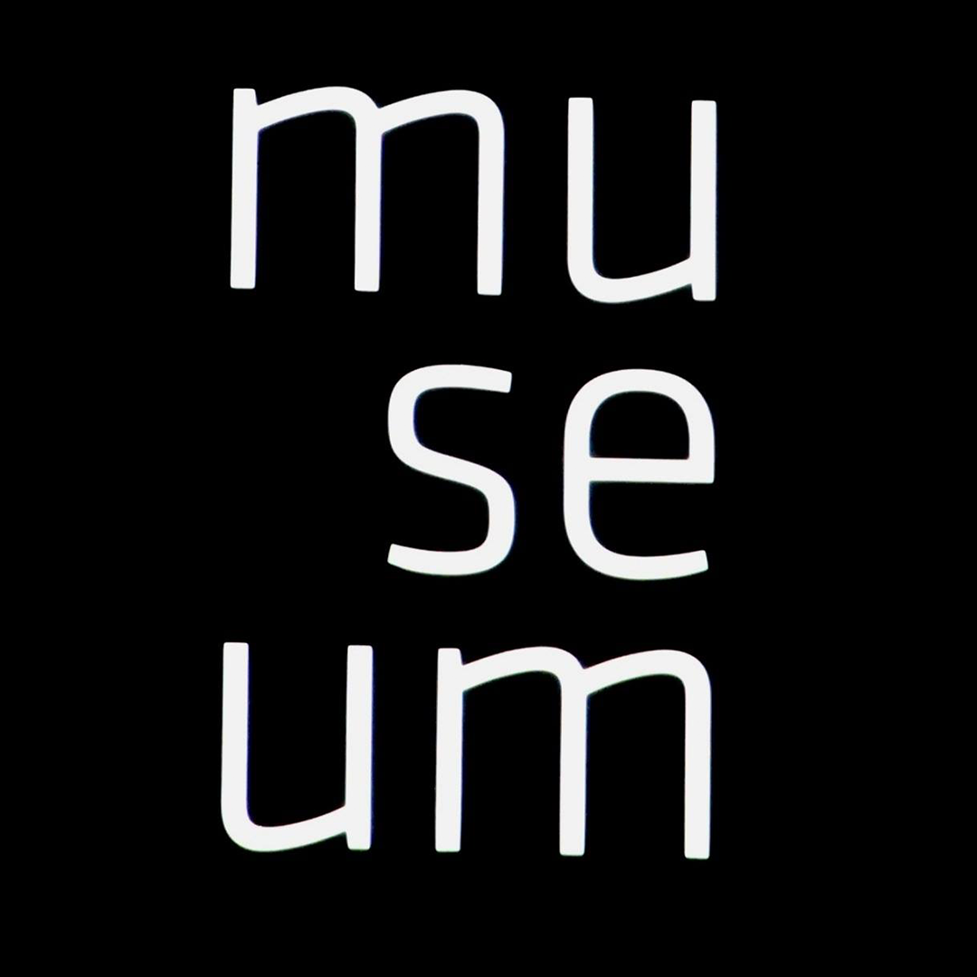 Vorarlberger Museumswelt