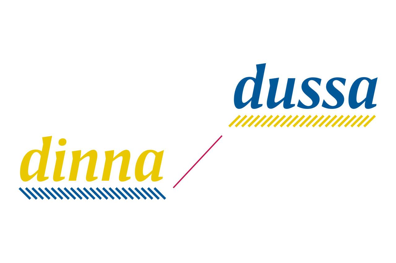 dinna/dussa Festival