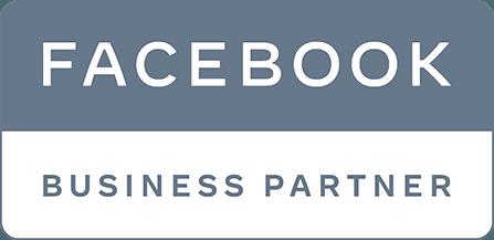 Facebook Ads Business Partner