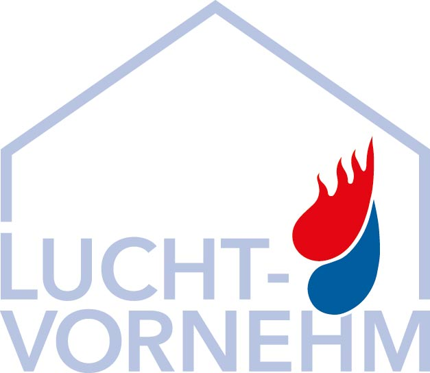 Logo LuVo