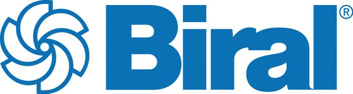 Logo Biral