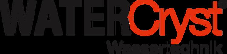 Logo WaterCryst