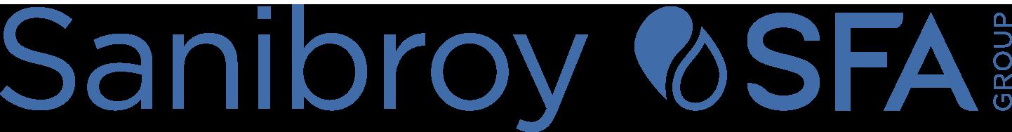 Logo Sanibroy
