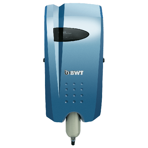 Vaillant ecoVIT exclusiv Gas Brennwertkessel