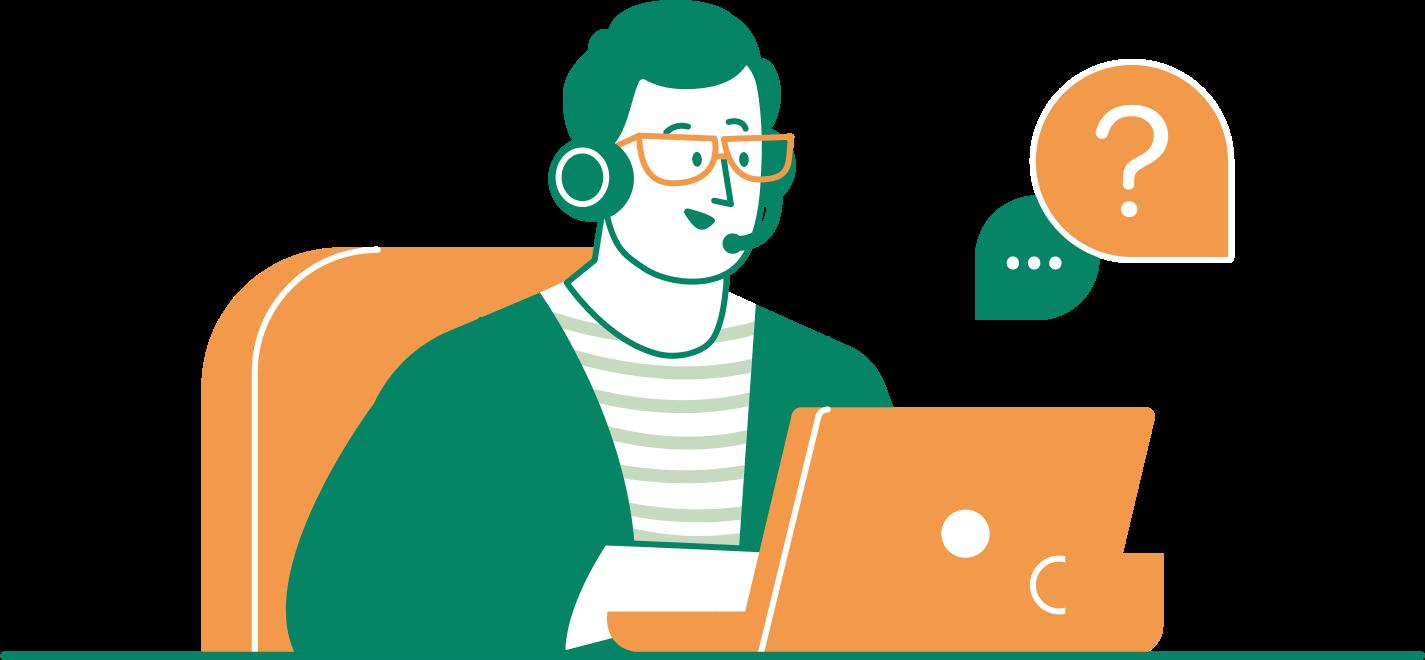 teliti online company secretary