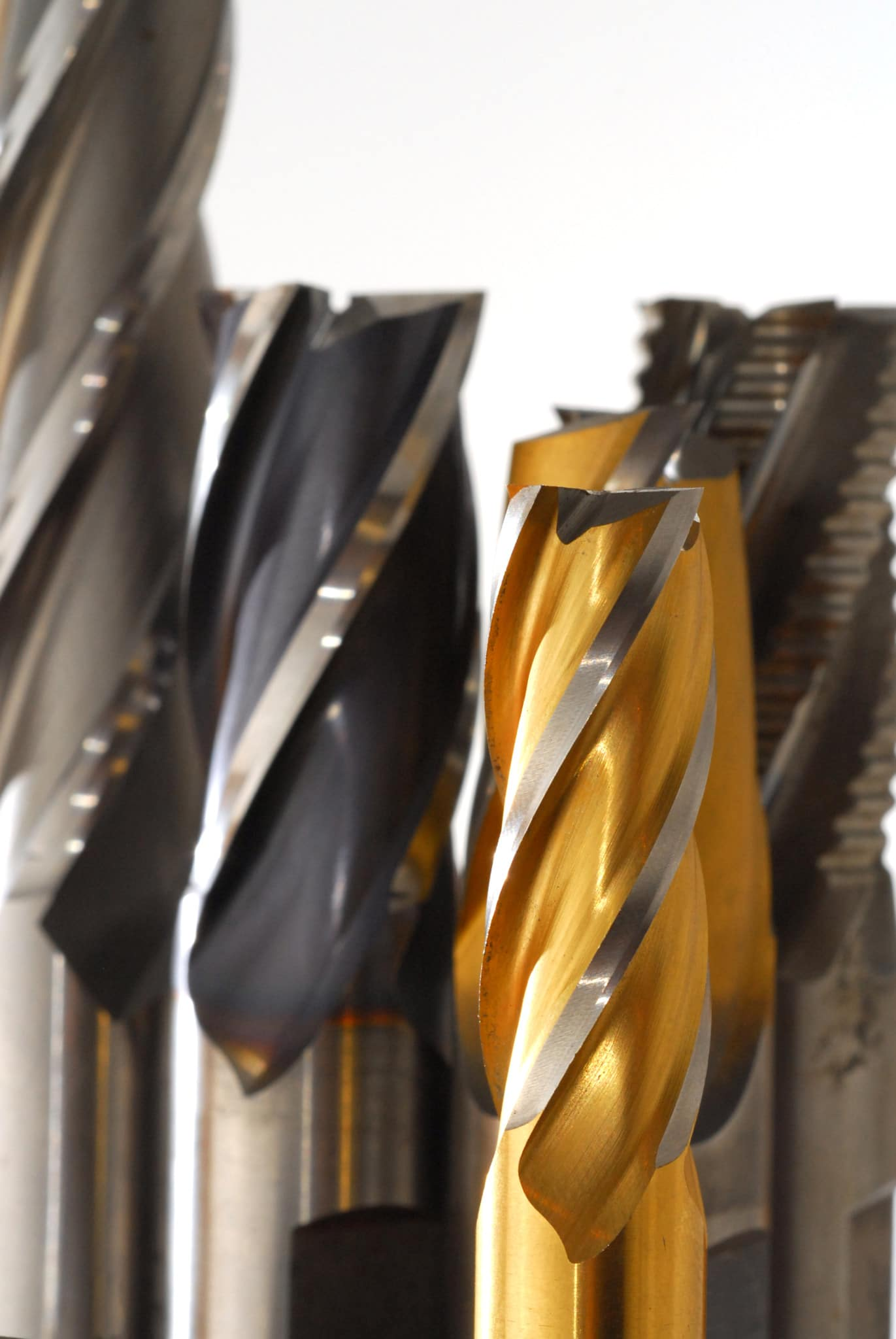 slipservice hårdmetallverktyg