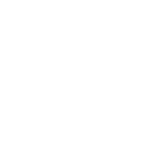 Graphic of a mobile phone with an e-commerce website on the screen.