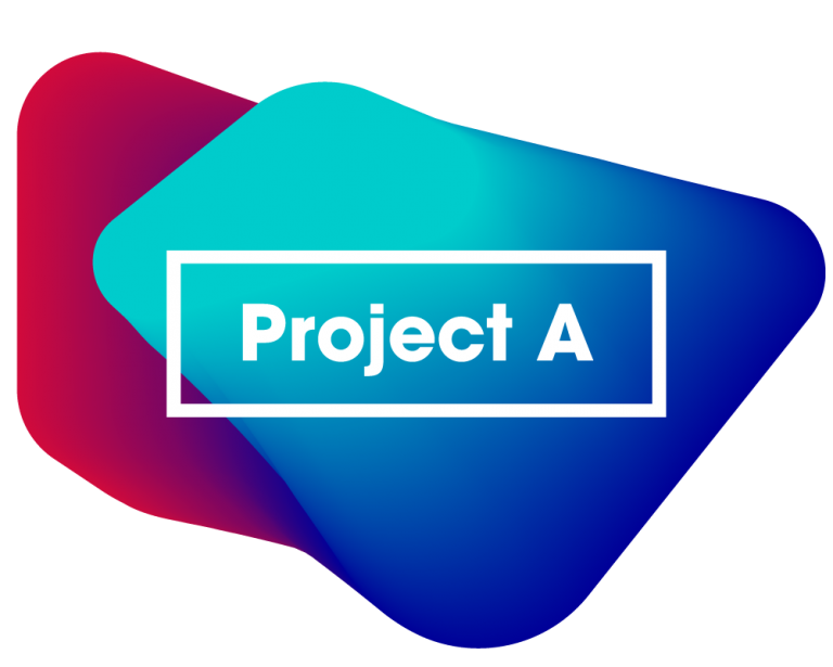Project A Ventures