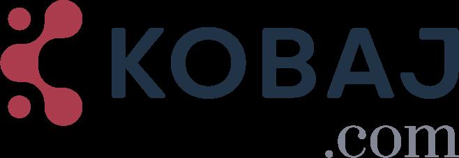 Kobaj