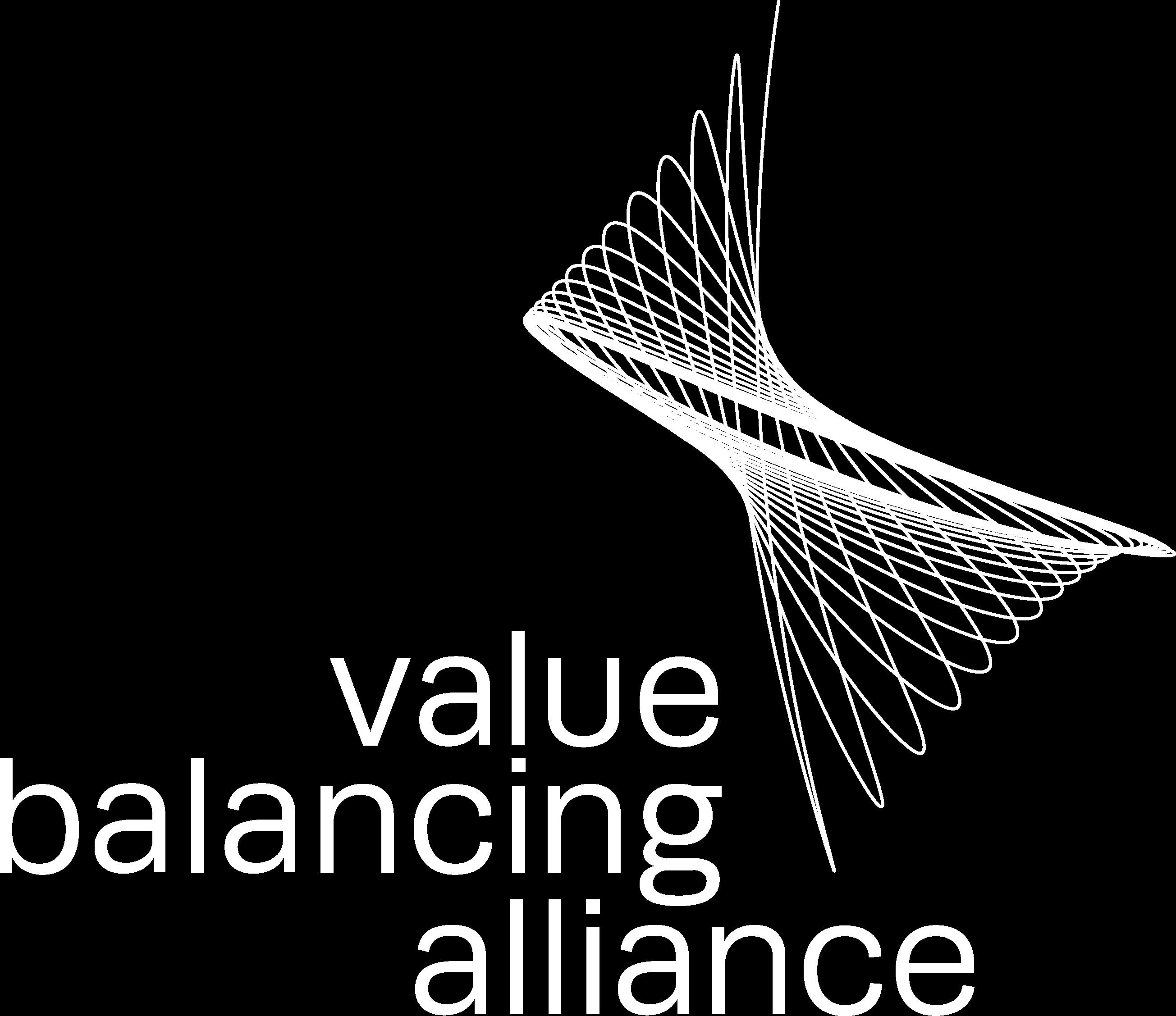 Value Balance Alliance logo