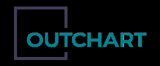 Outchart logo