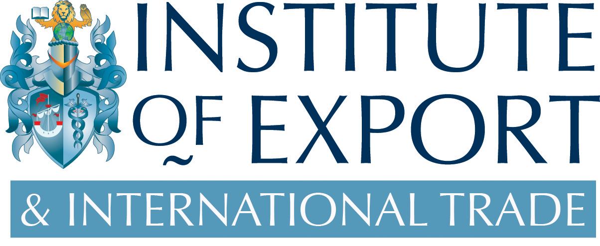 Institute of International Trade