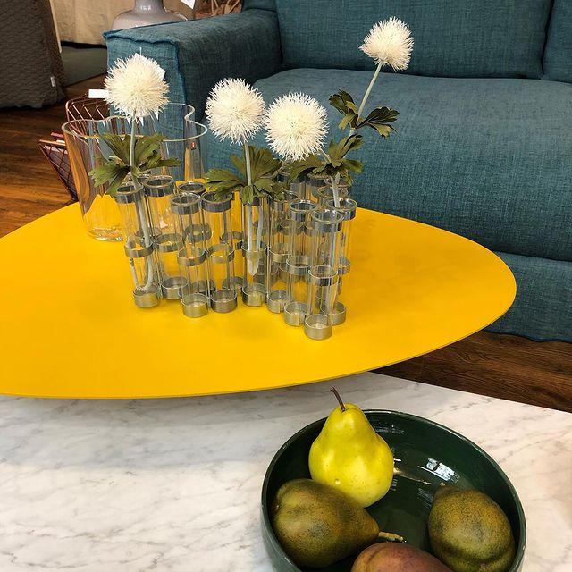 5-mini-vase-a-fleurs
