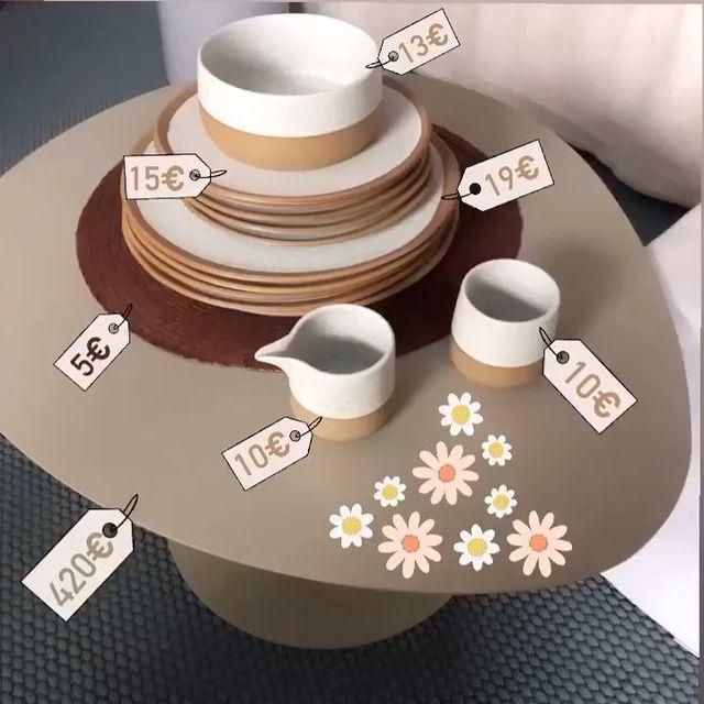 4-vaisselle-naturelle Copy