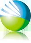 promologis_logo