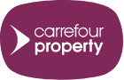 carrefour_property_logo