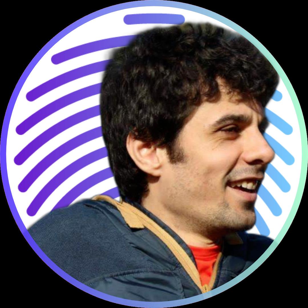 CIO Image podcast