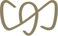 groupe_duval_logo