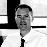 Alain Gaudefroy