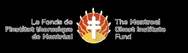 Logo: MCI Fund
