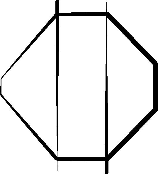Fuku logo home page button
