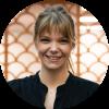 Julie Coste, Happy Customer