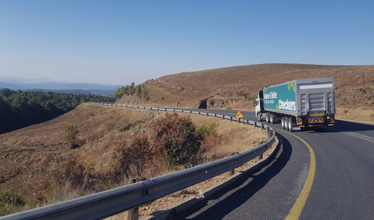 As one of the largest and critical industries to the health of U.S. economy, long-haul trucking with outdated approaches is due for a much-needed overhaul. While there have been attempts to address inefficiencies for decades now, they tend to only focus on issues vertically, which is restrictive and ineffective.