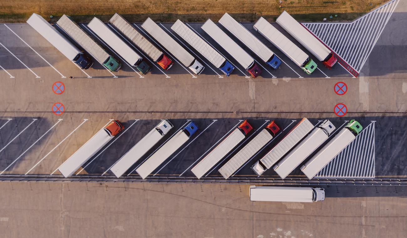 The Freight Industry has a lot to face in 2021 and the coming years—volatility, sustainability measures, and evolving technology. Read our predictions for the year, and how we plan to fit in as North America's only Collaborative Transportation platform.