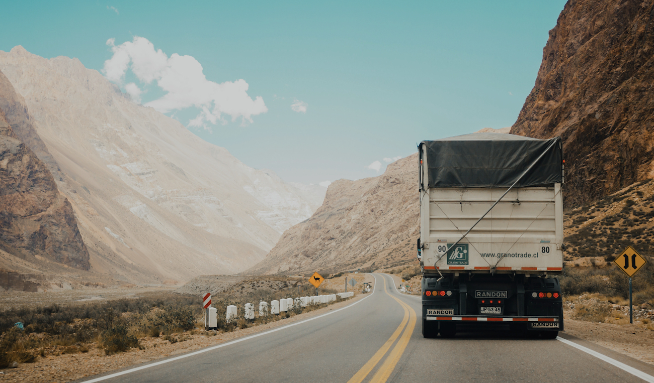 Experts in every industry are attempting to plan and predict what we can expect for 2021. FreightWaves, The leading provider of trucking news, media, and analytics, recently released a white paper that we found extremely handy. Check out our summary of their predictions, and let's face 2021 with these learnings as our guide.