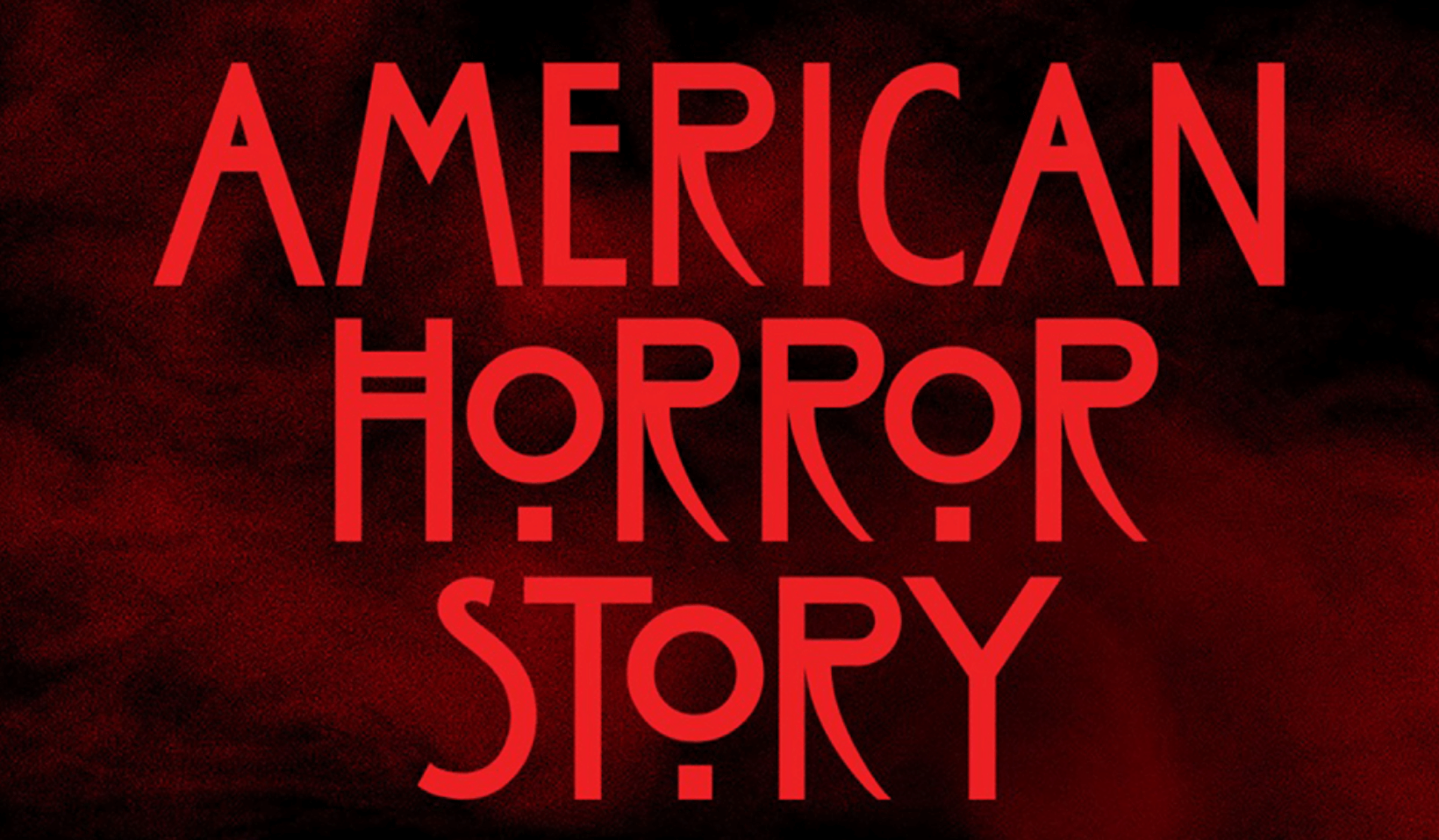 American Horror Story Project Link