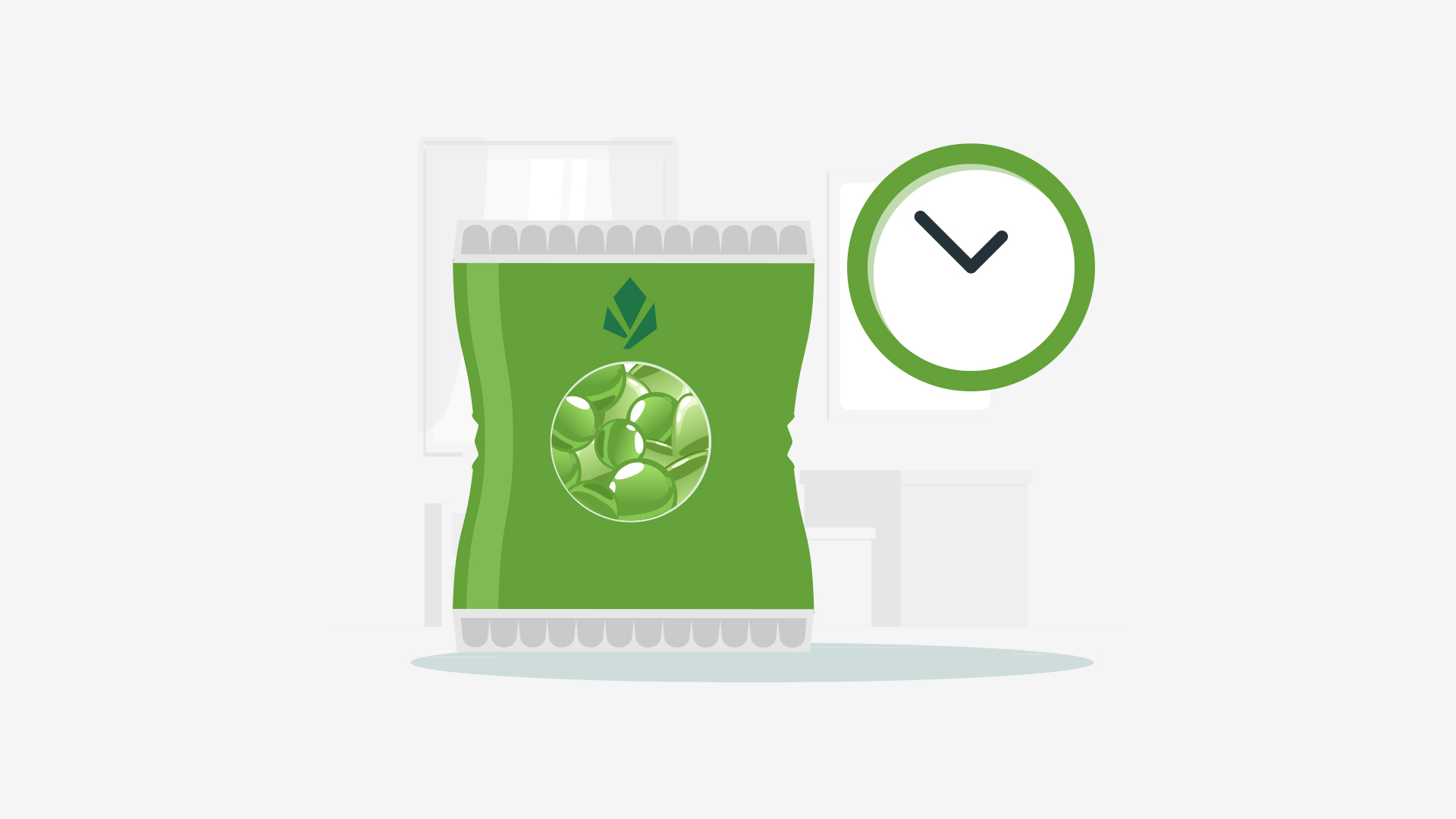 Patients are unsure how long do CBD gummies take to start working. These substances are really slow, which makes it hard to predict when they will start providing benefits to your body.