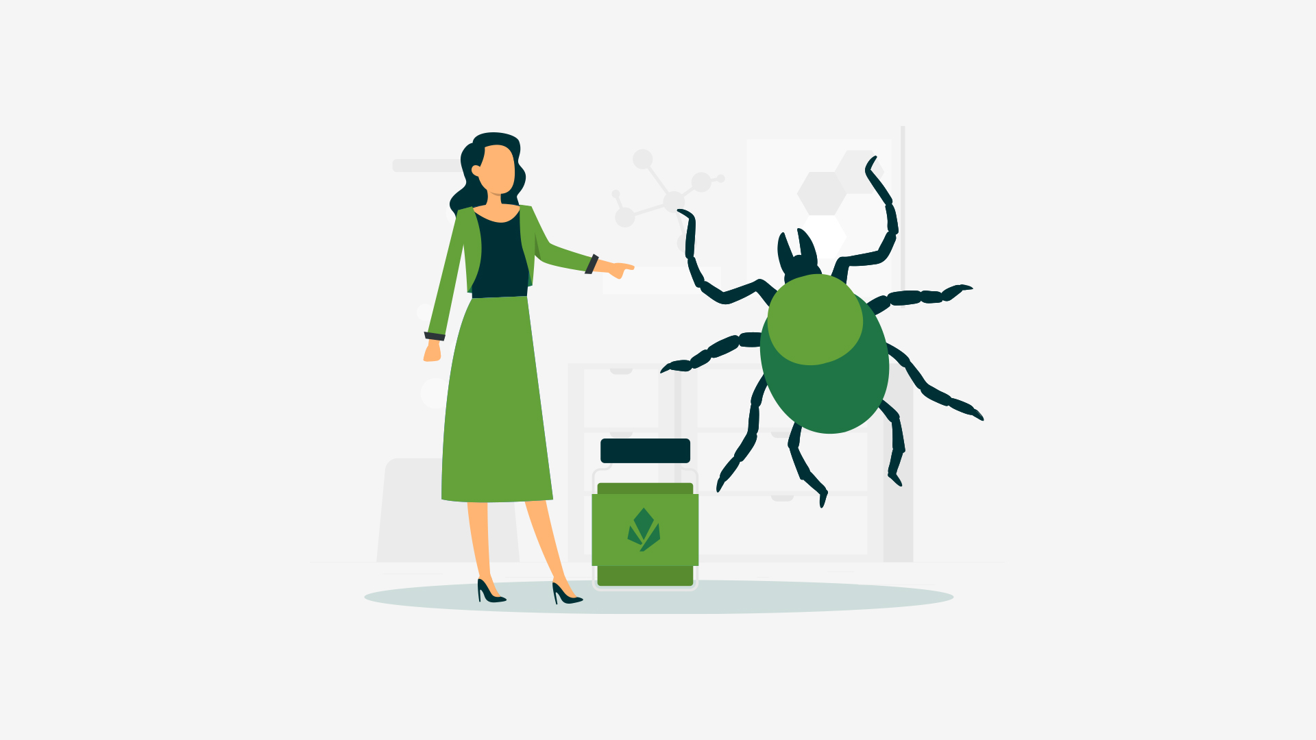 Does CBD oil for Lyme disease actually work? Can it be used as a potential therapy for this ailment?