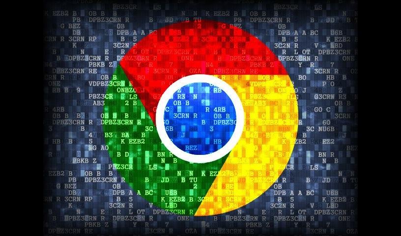 Productivity tips for Chrome