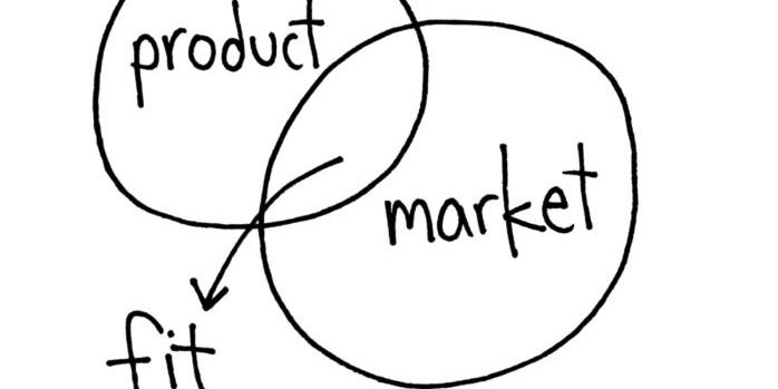 How do I know if my product has product market fit?