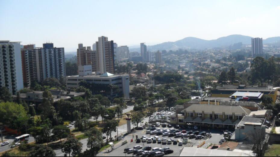 desentupir em santana de parnaiba, empresa desentupidora na cidade de santana de parnaiba sp