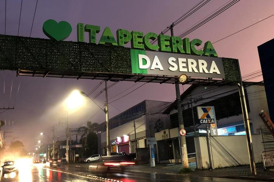 desentupir em itapecerica da serra, empresa desentupidora na cidade de itapecerica da serra sp